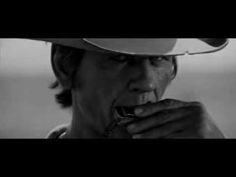 Radio Texas -  Oeste