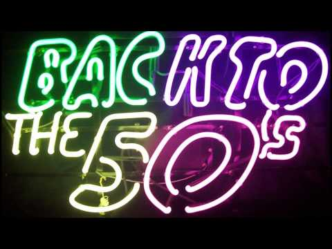 50s medley (megamix)