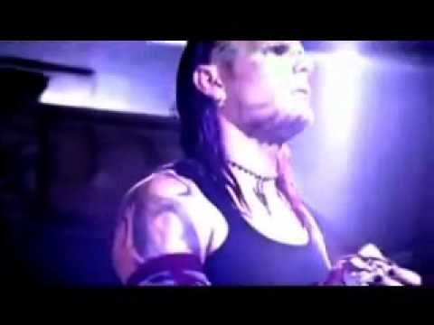 WWE: Jeff Hardys Titantron No More Words  EndeverafteR WWE Edit