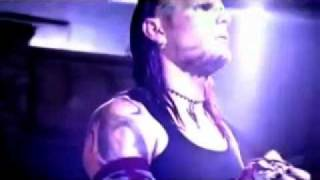 WWE: Jeff Hardy's Titantron