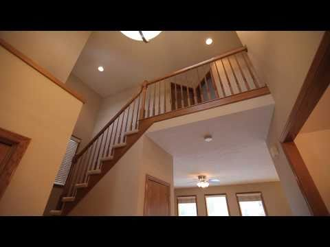 Great Home For Sale in Omaha, Nebraska: 15413 Greenleaf Street