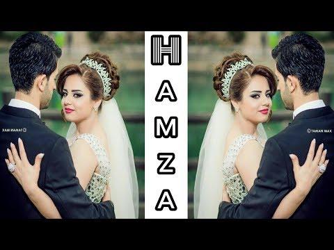 Mainu Ishq Lagaa Remix Best Ringtone Music 2019 Neha Kakkar By Hamza Muskan Status4u