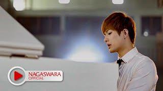 Lee Jeong Hoon - Jangan Pisahkan Aku - Offcial Music Video - Nagaswara