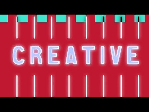 This is Create Britain // Create Edinburgh by Heehaw