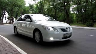AutoBond - прокат авто в Одессе(, 2013-06-19T12:43:52.000Z)