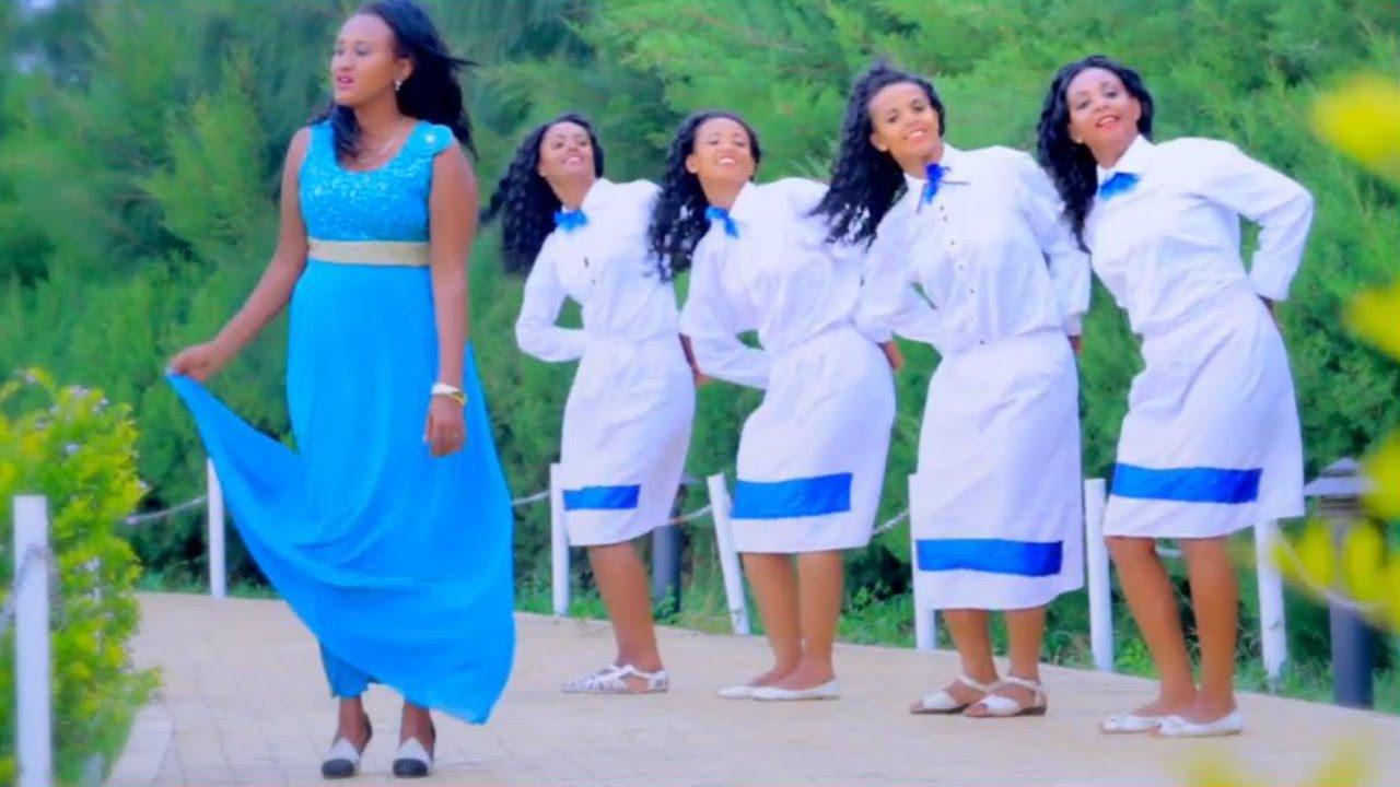 **New** Oromo/Oromia Music (2015) Haalimaa Makuriyaa ~ Asamare koo