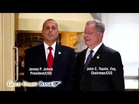 Gold Coast Bank   Setauket Kitchen And Bath   TV Commercial