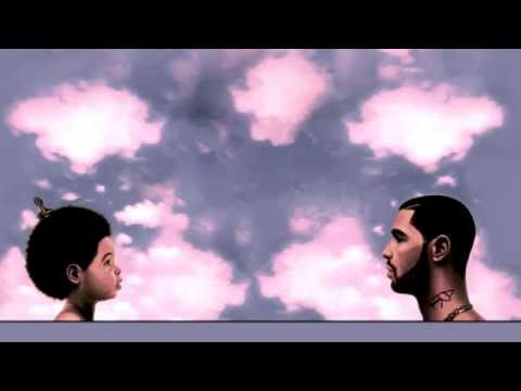 Late Nights - Drake x OVO Type Beat [Prod. By Gord Z]