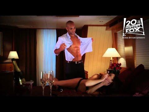 "BAGGAGE CLAIM ""Men Montage"" Clip | FOX Home Entertainment"
