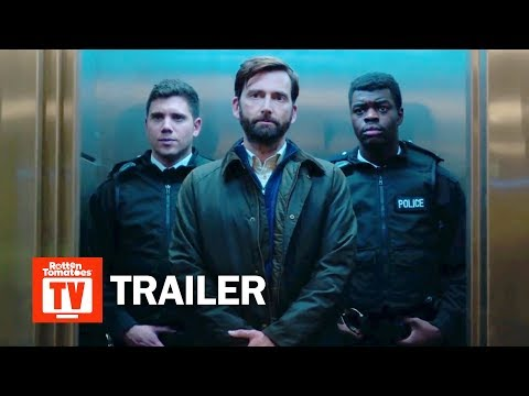 Criminal Season 1 Trailer   Rotten Tomatoes TV