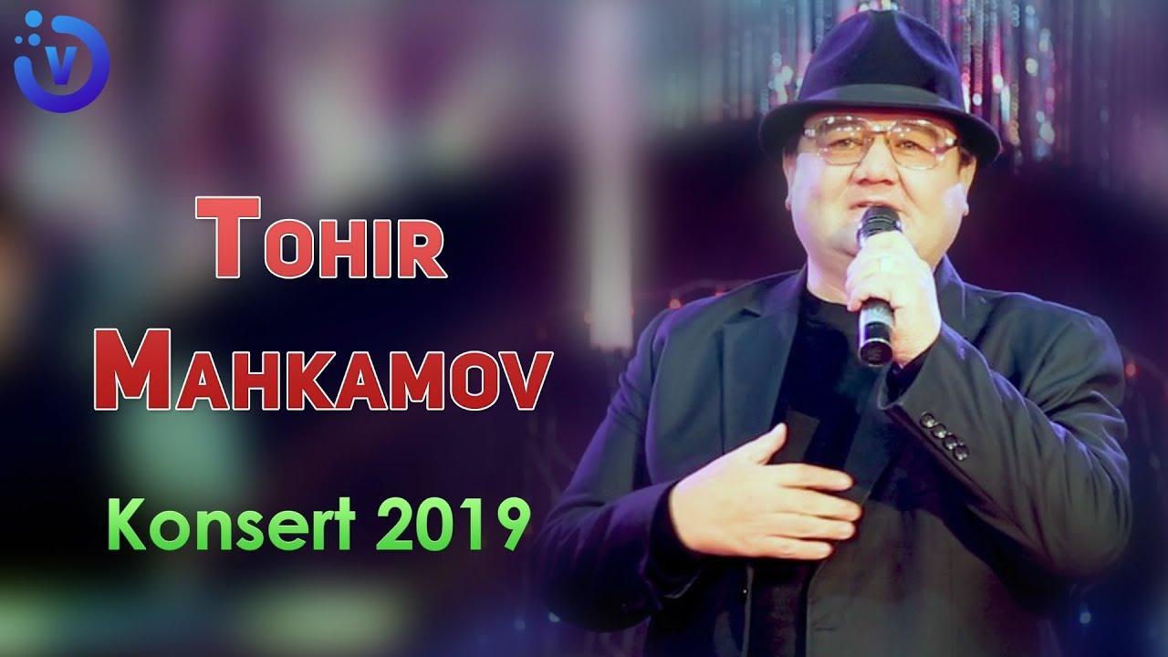 Бешак Тохир Махкамов «RizaNova»