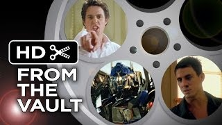 MovieClips Picks - Love Actually, Transformers, A Guide To Recognizing Your Saints HD Movie