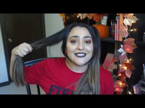 space-buns- -hair-tutorial