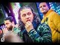 اسمع الشهريار محمد عبد السلام ف مقطوعه موسيقيه للف