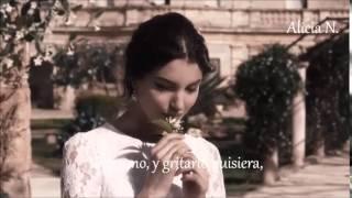QUANDO L´AMORE DIVENTA POESIA - MASSIMO RANIERI - SUBT/LETRA TESTO