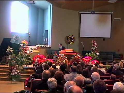 Pauletta Carol Kohlstaedt Memorial Video