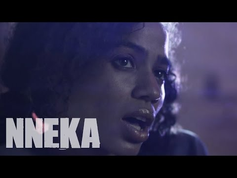 Nneka - Restless (Official Video)