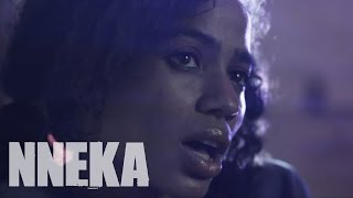 NNEKA - Restless (Official Music Video)