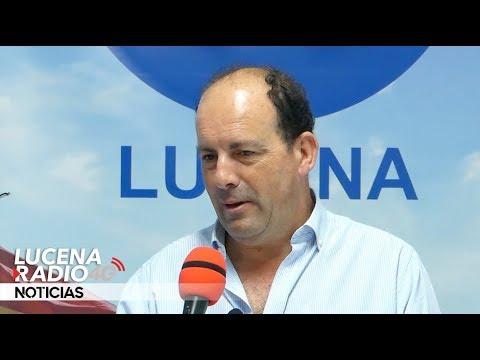 VÍDEO: Elecciones Municipales: Reacciones en la sede del PP