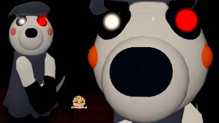 Pandy ! New Skin Piggy BOOK 2 Chapter 2 Store Roblox Game Video