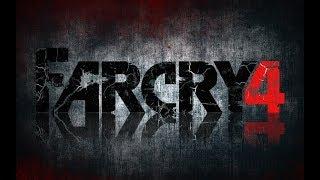 Far Cry 4 - Побег из тюрьмы Дургеш(дополнение) #27