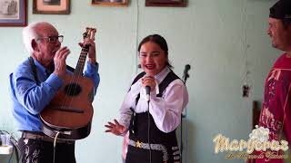 EL HERRADERO | MaryCruz La Reyna de Zamora