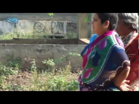 tamil audio sex talk mp3 download