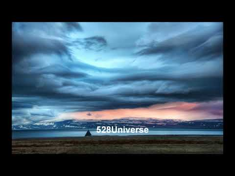 Facilitate Motivation - Organic Trillobyte - Binaural Theta 417 Hz