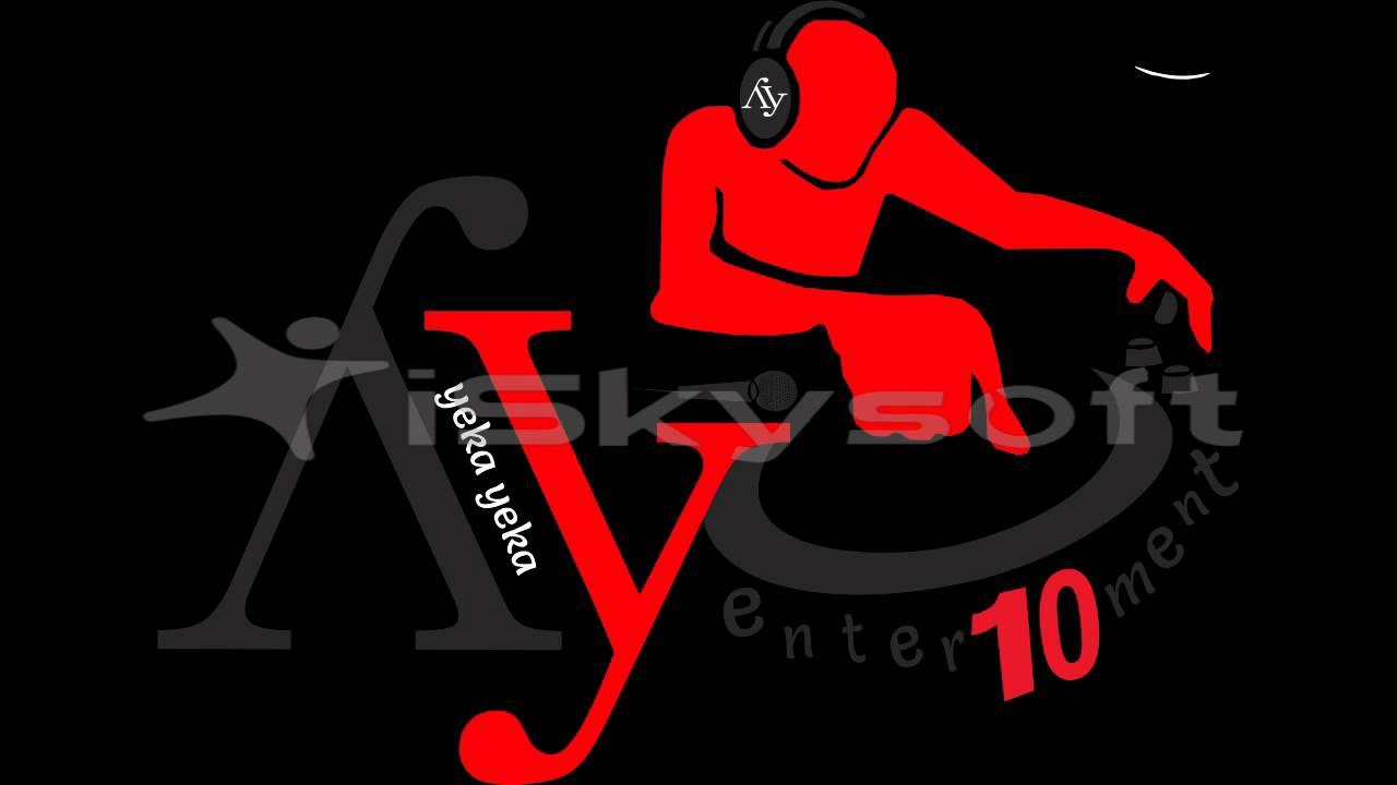 Download YEKAYEKA FEEL GOOD ZAM/NAIJA MIX