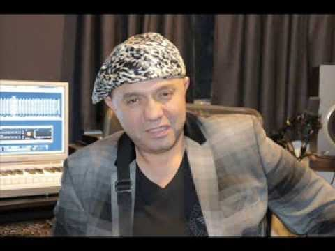 Nicolae Guta - Canta pentru campionii mei 2014