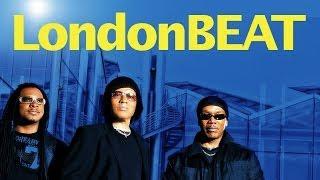Организация выступлений группы LONDON BEAT / ЛОНДОН БИТ