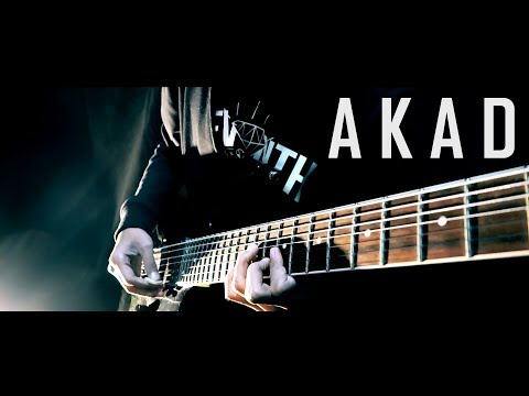 Akad - Payung Teduh - Cover By Jeje GuitarAddict - Versi GALAU!