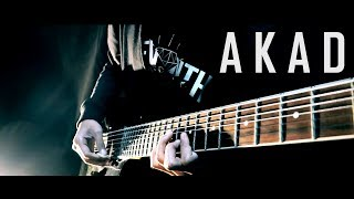 Video Akad - Payung Teduh - Cover By Jeje GuitarAddict - Versi GALAU! download MP3, 3GP, MP4, WEBM, AVI, FLV Desember 2017