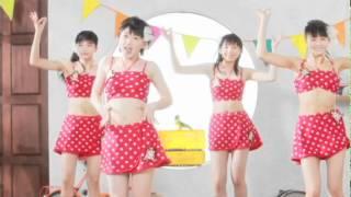 2012年5月2日発売の10thシングル。 作詞・作曲:つんく amazon⇒ http://...