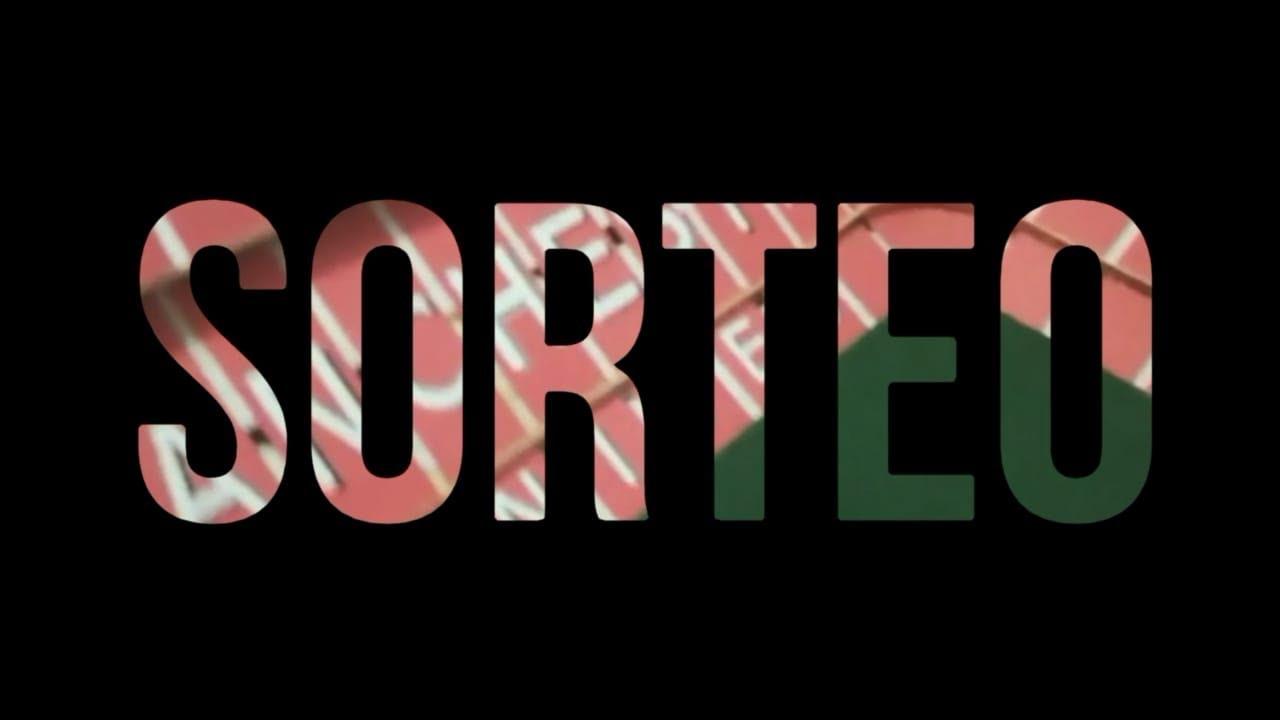 SORTEO!!! / DETALLES Y REQUISITOS EN LA DESCRIPCION