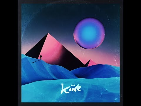 2018. Top Synth Pop Songs 2018. Part 1 of N