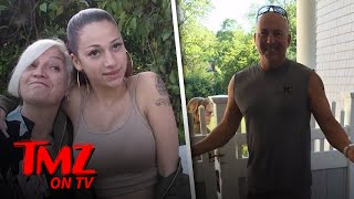 Cash Me Ousside's Dad Wants to Cash Out! | TMZ TV