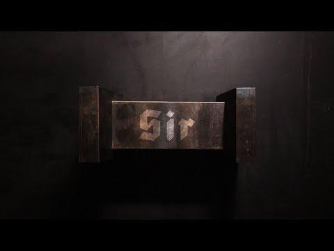 Fischerspooner - Butterscotch Goddam feat. Johnny Magee (Official Video) [Ultra Music]