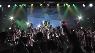 """全国ツアー lyrical school tour 2018 """"WORLD'S END""""開催中! 9月29日(..."""