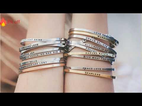 aliexpress-best-bangle-jewelry-for-women-|