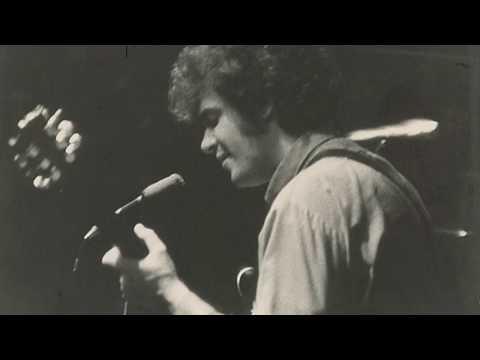 Michael Bloomfield & Friends Winterland 1973