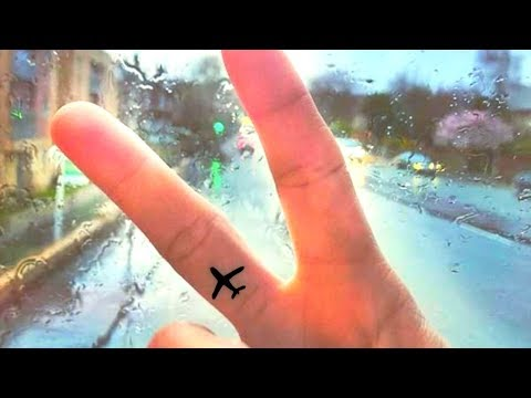 Amazing and Cute Ideas For Your First Tattoo