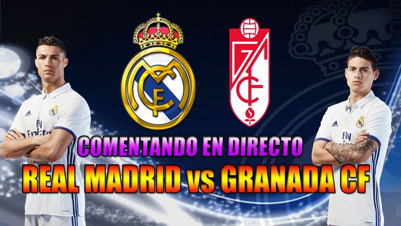 Image Result For Vivo Real Madrid Vs En Vivo Jan