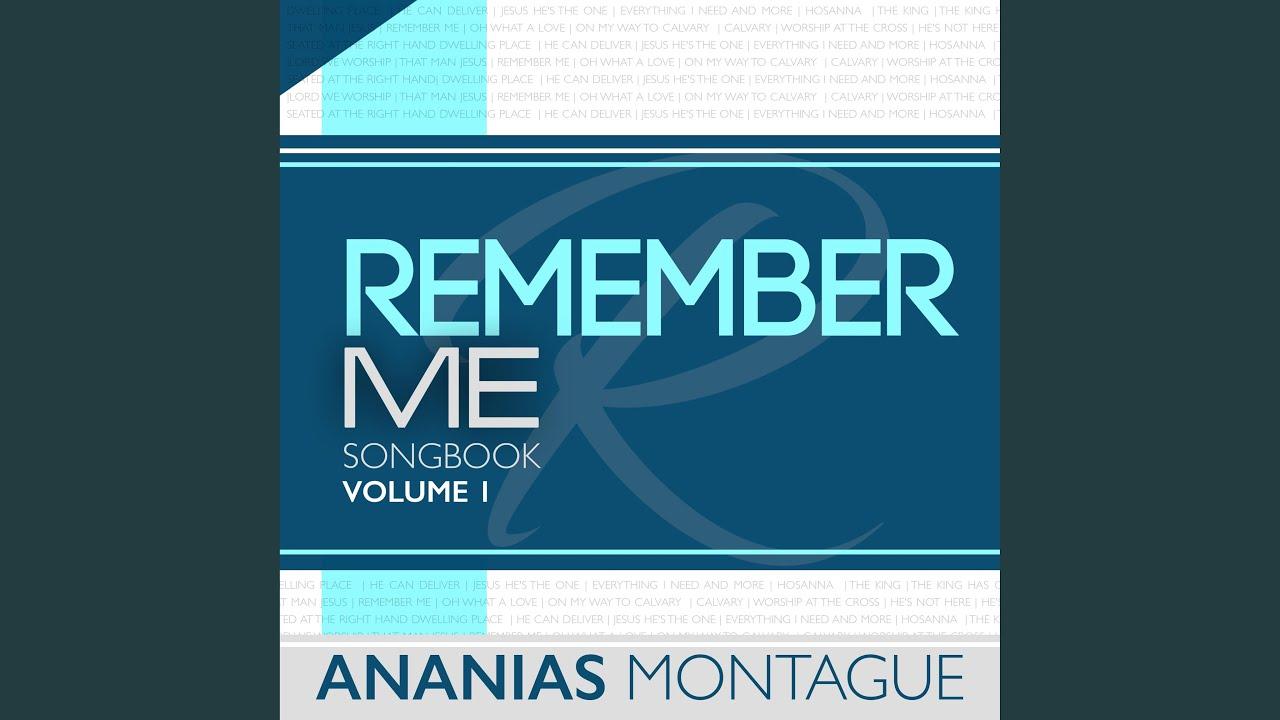 Download Remember Me