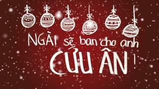 Giê-Xu Đã Giáng Trần