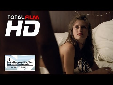 Piraňa 3D CZ dabing Trailer (Piranha 3D) from YouTube · Duration:  1 minutes 36 seconds