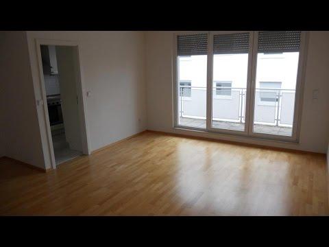 Frankfurt Oberrad Elegante 3 Zimmer Wohnung In Ruhiger Lage Und