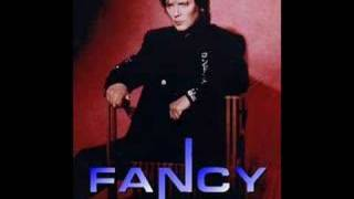 Watch Fancy Cest La Vie video