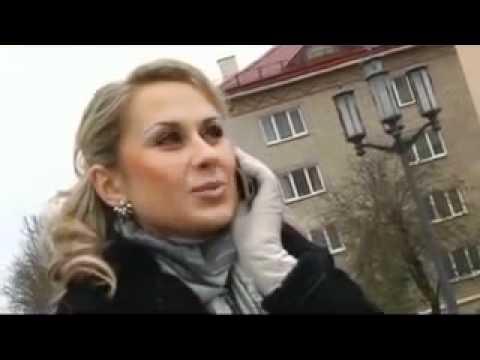 Rencontres sans Précédents (3): Les FEMMES RUSSES (8 mars)de YouTube · Durée:  22 minutes 4 secondes