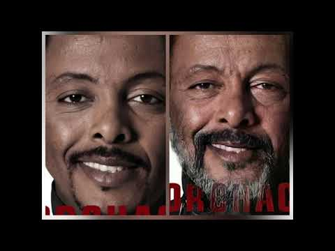 11 ERITREAN ARTISTS LOOKS WHEN THEY GET OLDER/ DULA ,MESTE,
